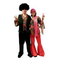 73c446d10 Hippies · Hippies. Fantasias de Anos 70 ...